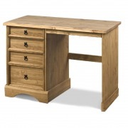 Corona-4-drawer-Dressing-table