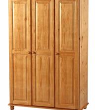 Sol-3-Door-Wardrobe-192x221