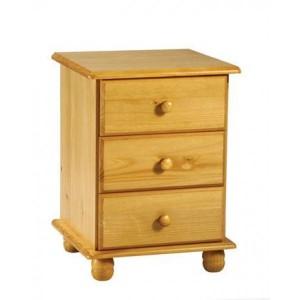 alex-3-drawer-locker-600x600
