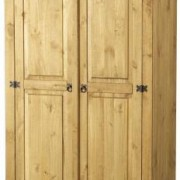 corona-mexican-pine-wardrobe-two-door-curved-top-1256-p