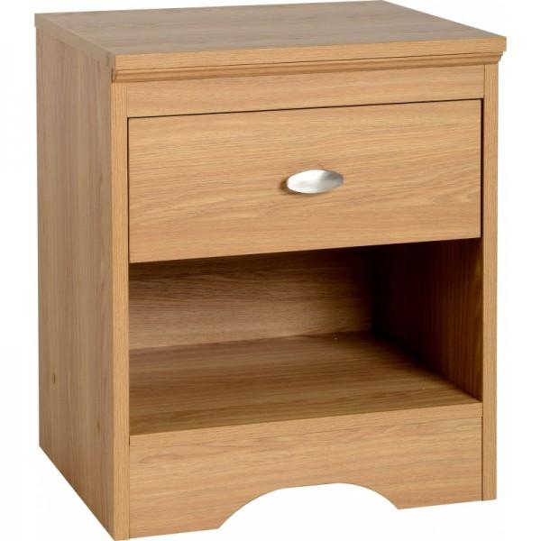 regent-1-drawer-bedside-cabinet