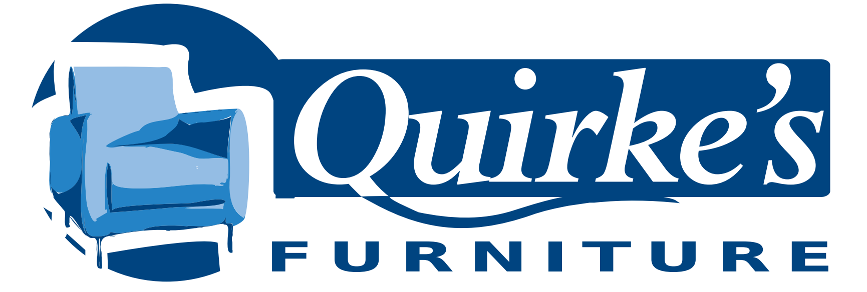 Quirkes Furniture